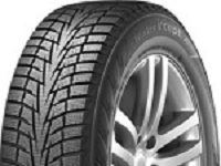 285/50R20 HANKOOK Winter i*Cept X RW10 116T без шип