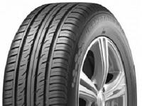285/60R18 Dunlop Grandtrek PT3 116V Бесплатный монтаж