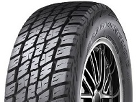 205/75R15 KUMHO Road Venture AT61 97S