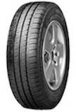 215/65R16C Michelin  Agilis+ 109/107T скидка на монтаж-30%