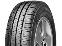 195/65R16C Michelin  Agilis+ 104/102R