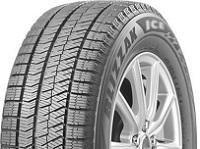 215/60R16 Bridgestone  Blizzak ICE 95S Новинка! без шип Япония  Бесплатный монтаж