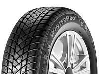 215/65R16 GT Radial Champiro WinterPRO 2 98H без шип НОВИНКА!Бесплатный монтаж/Сезонное хранение-1000р.