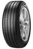 235/45R17 Pirelli Cinturato P7 97W XL  скидка на монтаж-50%