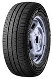 205/65R15C Michelin  Agilis 51  102/100T