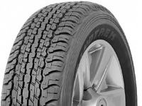 285/60R18 Dunlop GRANDTREK AT22  116V     Бесплатный монтаж