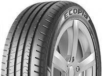 225/55R17 BRIDGESTONE  Ecopia EP300 97V