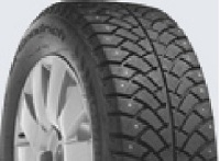 195/60R15 BFGoodrich G-Force 92Q шип
