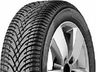 215/65R16 BFGoodrich Winter 2 SUV 102H без шип  Новинка!
