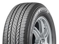 215/55R18 Bridgestone Ecopia EP850 99V   Бесплатный монтаж