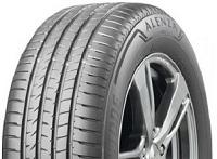 215/65R16 Bridgestone ALENZA 001 98H НОВИНКА!Бесплатный монтаж/Сезонное хранение шин-1000 р./