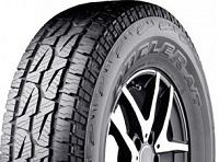 215/65R16 Bridgestone Dueler A/T 001 100T НОВИНКА! Бесплатный монтаж/Сезонное хранение шин-800 р.