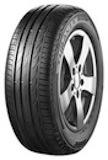 215/60R16 Bridgestone Turanza T001 95V   СКИДКА НА МОНТАЖ-30%