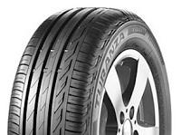 215/55R17 Bridgestone Turanza T001 94V ЯПОНИЯ  Бесплатный монтаж