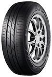 175/65R14 Bridgestone  ECOPIA P-EP150 82H