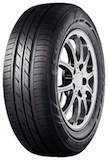 195/60R15 Bridgestone Ecopia EP150 88H  скидка на монтаж-30%