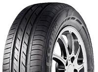 185/65R15 Bridgestone Ecopia P-EP150 88H    Бесплатный монтаж/Сезонное хранение шин-800 р.
