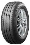 185/55R16 Bridgestone Ecopia EP200 83V  Монтажный комплекс 4х колес-500 р