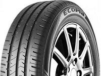 215/50R17 Bridgestone  Ecopia EP300 91V Новинка!  Бесплатный монтаж