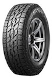 235/60R16 Bridgestone Dueler A/T D697 100H  скидка на монтаж-40%