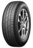 195/65R15 Bridgestone Ecopia EP150A 91H