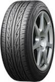 205/60R16 Bridgestone MY-02 Sporty Style 92V