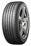 285/60R18 Bridgestone Dueler H/P Sport 116V