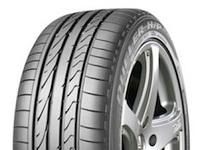 215/55R18 Bridgestone Dueler H/P Sport 99V  Бесплатный монтаж