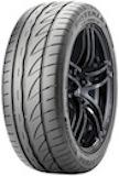 195/50R15 Bridgestone  Potenza  Adrenalin RE002 82W Монтажный комплекс 4х колес-500 р