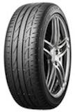 205/50R17 Bridgestone Potenza S001 93Y