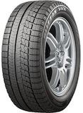 205/65R15 Bridgestone Blizzak VRX 94S