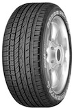 225/55R18 Continental ContiCrossContact 98V UHP   скидка на монтаж-40%