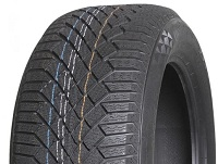 225/45R18 CONTINENTAL  ContiVikingContact 7 95T RUN FLAT XL без шип Новинка!