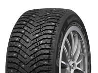 195/55R16 CORDIANT Snow Cross 2 91T шип Россия