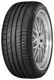 235/45R17 Continental ContiSportContact 5 94W CONTISEAL   скидка на монтаж-40%