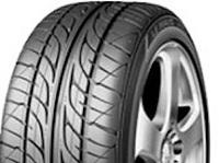 215/55R16 Dunlop SP Sport LM704 93V  Монтаж комплекс 4-х колес-500 р