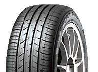215/55R16 Dunlop SP Sport FM800 93V  Монтаж комплекс 4-х колес-500 р