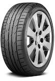 205/55R16 Dunlop DIREZZA DZ102 91V  скидка на монтаж-20%