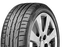215/55R16 Dunlop DIREZZA DZ102 93V   Монтаж комплекс 4-х колес-500 р