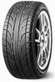 205/45R17 Dunlop DIREZZA DZ102 88W