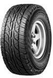235/65R17 Dunlop GRANDTREK AT3 108H  скидка на монтаж-25%