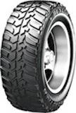 235/85R16 Dunlop GRANDTREK MT2 108Q  скидка на монтаж-25%