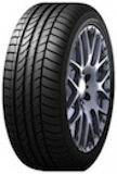 245/40R18 Dunlop SP Sport Maxx 93Y Япония