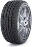 205/50R17 Dunlop SP Sport Maxx TT 93Y