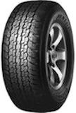 285/60R18 Dunlop GRANDTREK AT22  116V  скидка на монтаж-40%