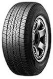 215/60R17 Dunlop Grandtrek ST20 96H    Япония
