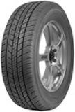 225/60R18 Dunlop GRANDTREK ST30 100H  Бесплатный монтаж