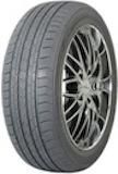 205/50R17 Dunlop SP SPORT 2050 93V