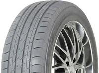 205/50R17 Dunlop SP SPORT 2050 93V Бесплатный монтаж