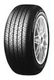 225/60R17 Dunlop SP SPORT 270 99H   старше 3х лет    Бесплатный монтаж